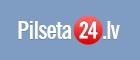 Pilsēta 24.lv-Ziņas,notikumi,katalogs